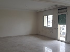 Duplex, Gauthier, 209 m²