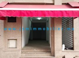 Commerce, Anfa, 70 m²