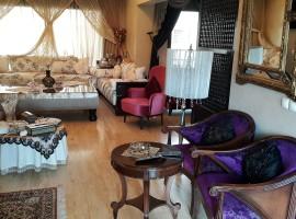 Duplex, 305 m², Ain Diab