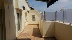 Appartement,136m², Gauthier
