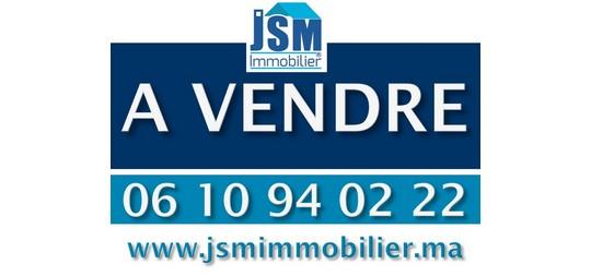 Bâche-à-vendre-JSM-Immobilier