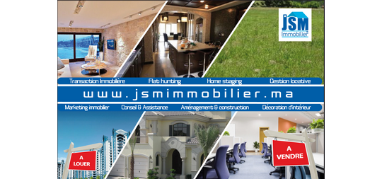 Carte-postale-JSM-Immobilier