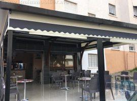 Café Témara